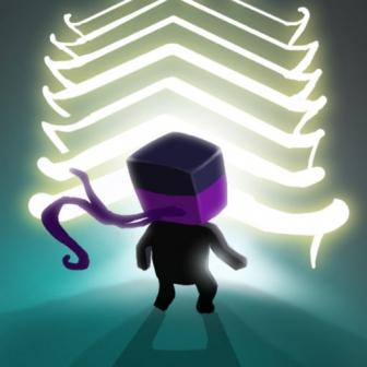 แอพฯ เด่น Mr Future Ninja