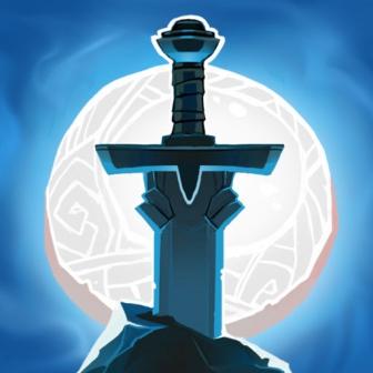 แอพฯ เด่น Lionheart: Dark Moon