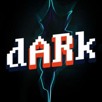 แอพฯ เด่น dARk: Subject One