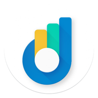 แอพฯ เด่น Datally: mobile data-saving & WiFi app by Google