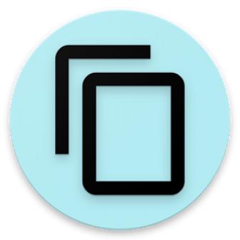 แอพฯ เด่น CopyClip - Clipboard Manager