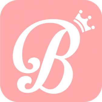 Bestie Best Beauty Camera