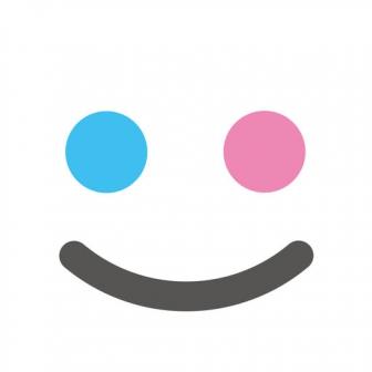 แอพฯ เด่น Brain Dots - Draw and Solve!