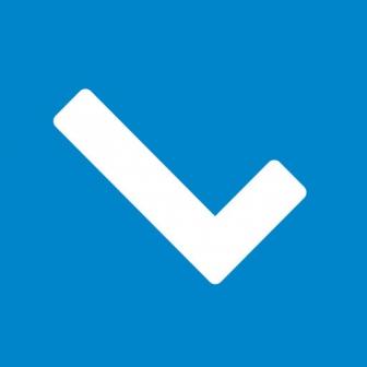 แอพฯ เด่น Cuecard - Visual To-Do List, Tasks & Reminders