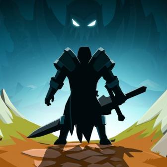 Questland: Turn Based RPG - เกมส์เควสแลนด์ แนวสลับกันโจมตี สุดมันส์