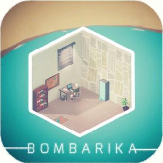 BOMBARIKA - เกมส์ปัดระเบิดสุดกวน ชวนหัวร้อน