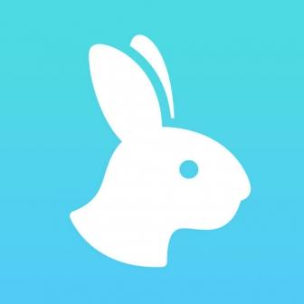 Rabbit - Habit Reminders - แอพฯ จัดตารางชีวิตประจำวัน
