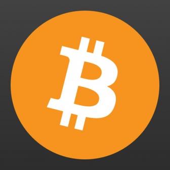 Bitcoin Convert - แอพฯ เช็คราคาบิทคอยน์