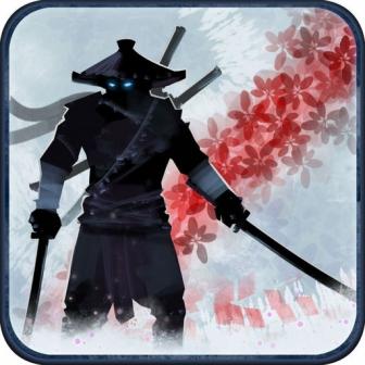 Ninja Arashi - เกมส์นินจาในตำนาน ตะลุยด่าน