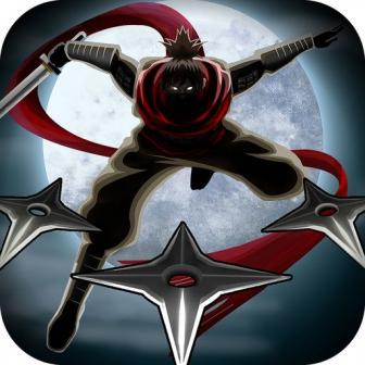 Yurei Ninja - เกมส์นินจาแห่งความตาย