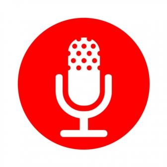 Voice recording - recorder