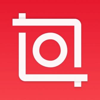 แอพฯ เด่น InShot - Video Editor (แอพฯ ตัดต่อวีดีโอบน iOS ใช้ง่าย)