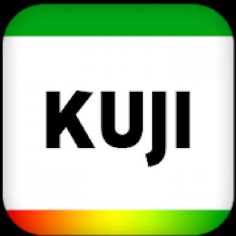 แอพฯ เด่น Kuji Cam