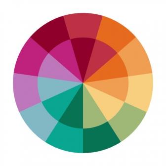 แอพฯ เด่น A Color Story (แอพแต่งรูป)