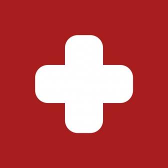 Monogram Plus