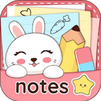 Niki Cute Notes