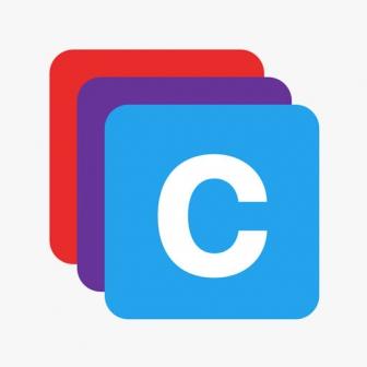 แอพฯ เด่น Cinder - Clean Your Contacts (แอพจัดการข้อมูลผู้ติดต่อ)