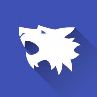 แอพฯ เด่น Werewolf (เกมส์แวร์วูฟออนไลน์)