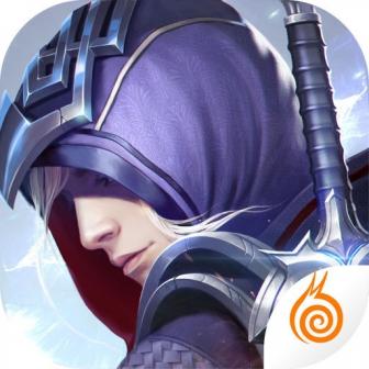 แอพฯ เด่น Survival Heroes (เกมส์ Moba แบบ Battle Royale)