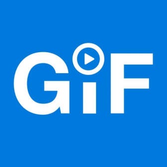 Tenor — GIF Keyboard (คีย์บอร์ดภาพเคลื่อนไหว GIF)