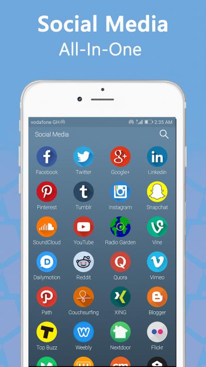 ภาพตัวอย่างแอป Smart Kit 360