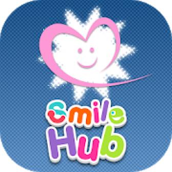 Smile Hub