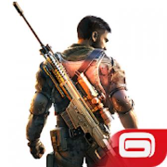 แอพฯ เด่น Sniper Fury
