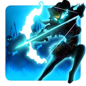 Stickman Legend Shadow Hunter