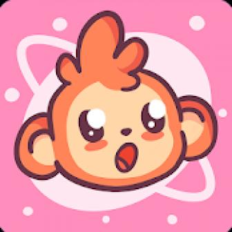 Monkeynauts